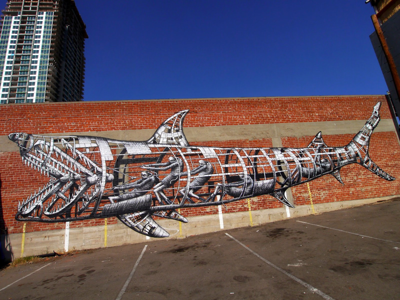phlegm-new-mural-in-san-diego-california-02