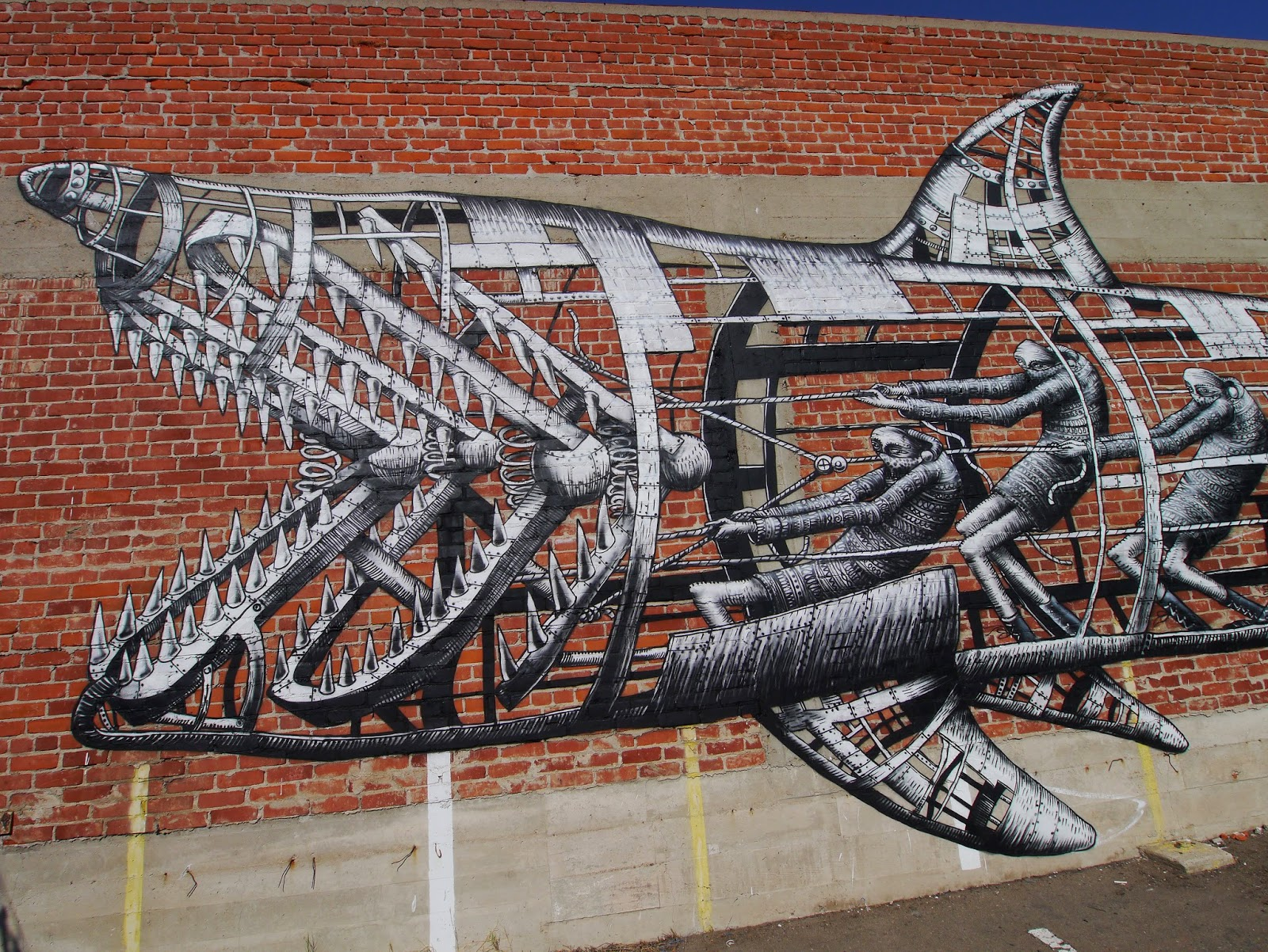 phlegm-new-mural-in-san-diego-california-03