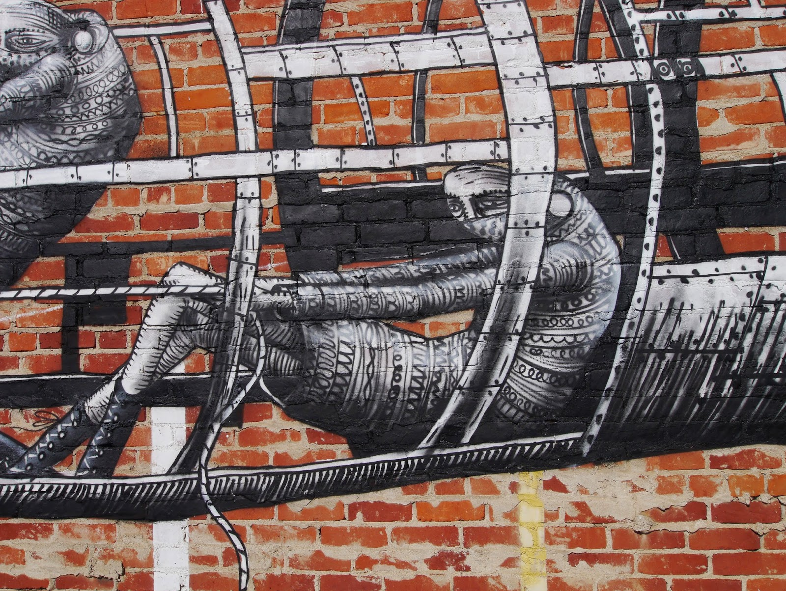 phlegm-new-mural-in-san-diego-california-04
