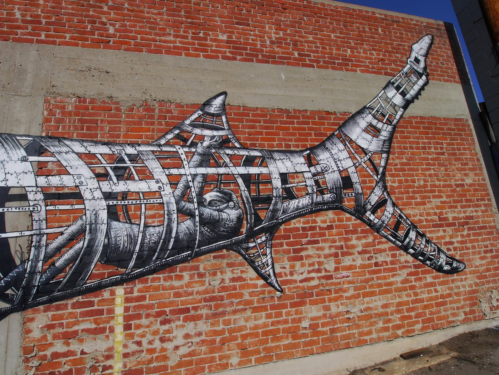 phlegm-new-mural-in-san-diego-california-05