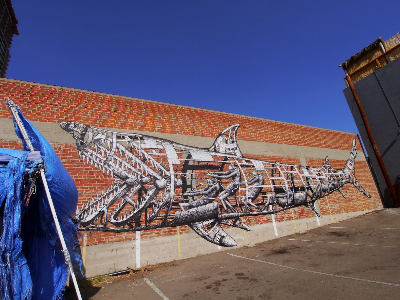 phlegm-new-mural-in-san-diego-california-06