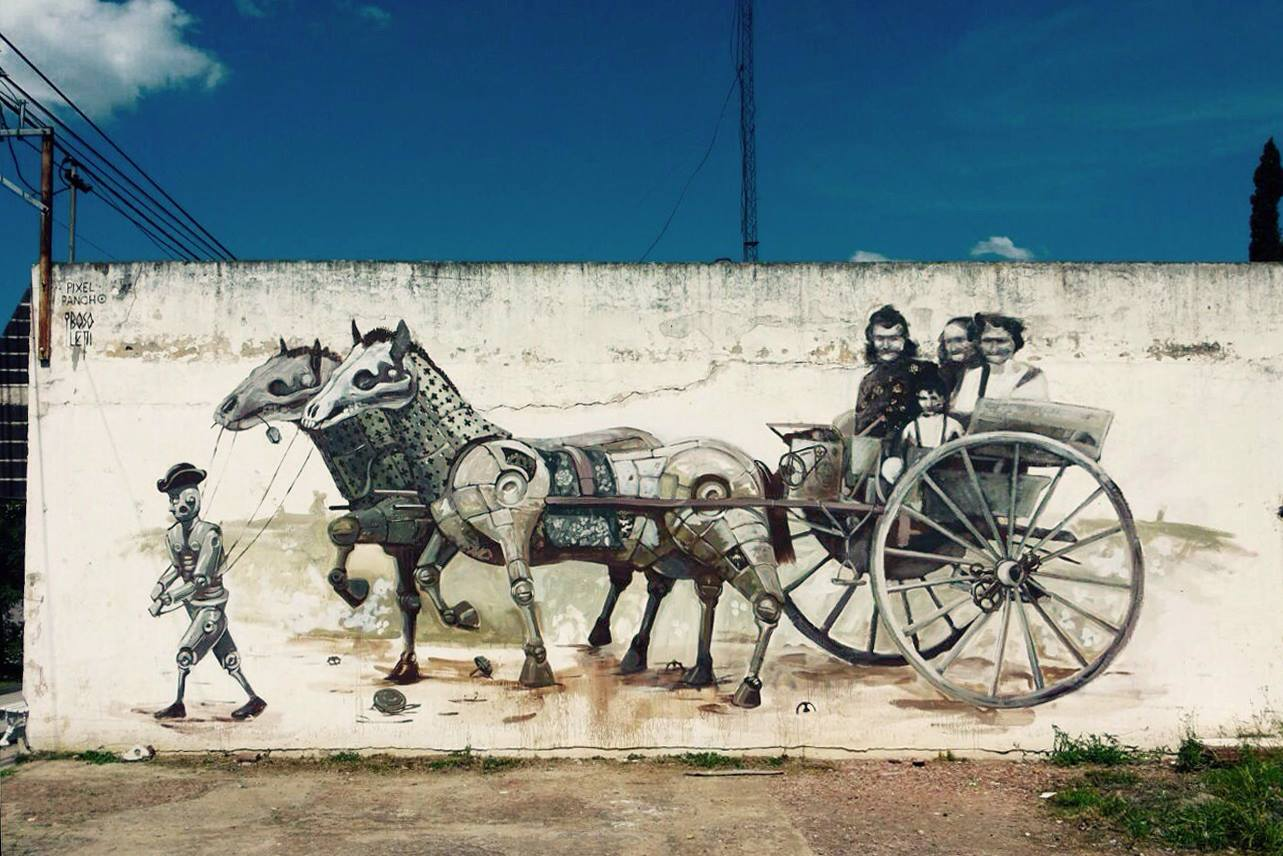 pixel-pancho-bosoletti-new-mural-in-armstrong-01