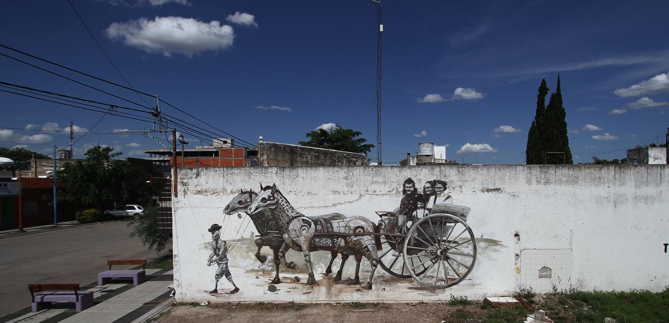 pixel-pancho-bosoletti-new-mural-in-armstrong-03