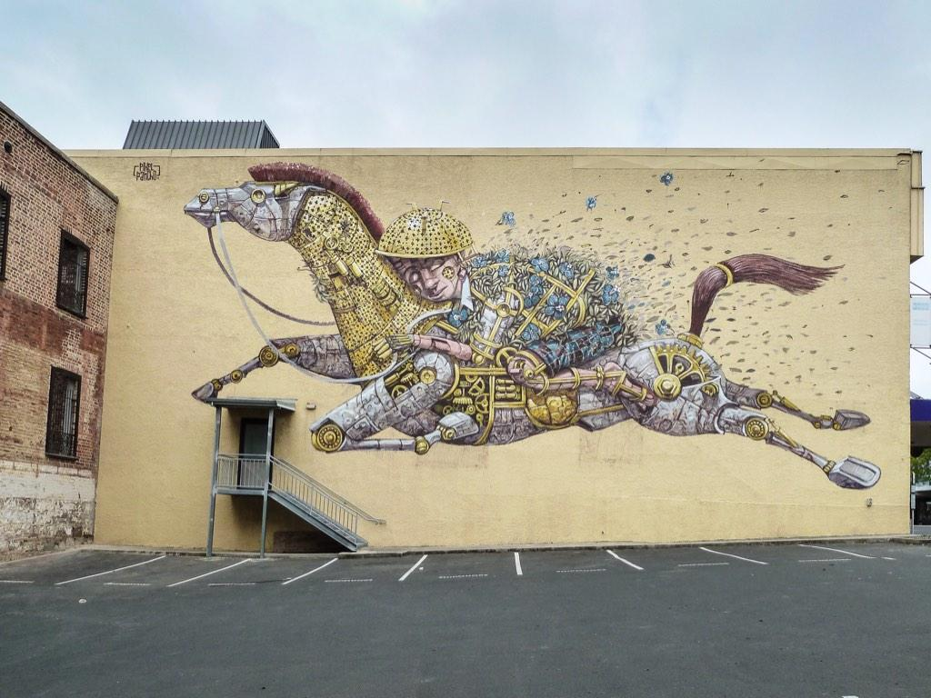 pixel-pancho-new-mural-in-dunedin-01