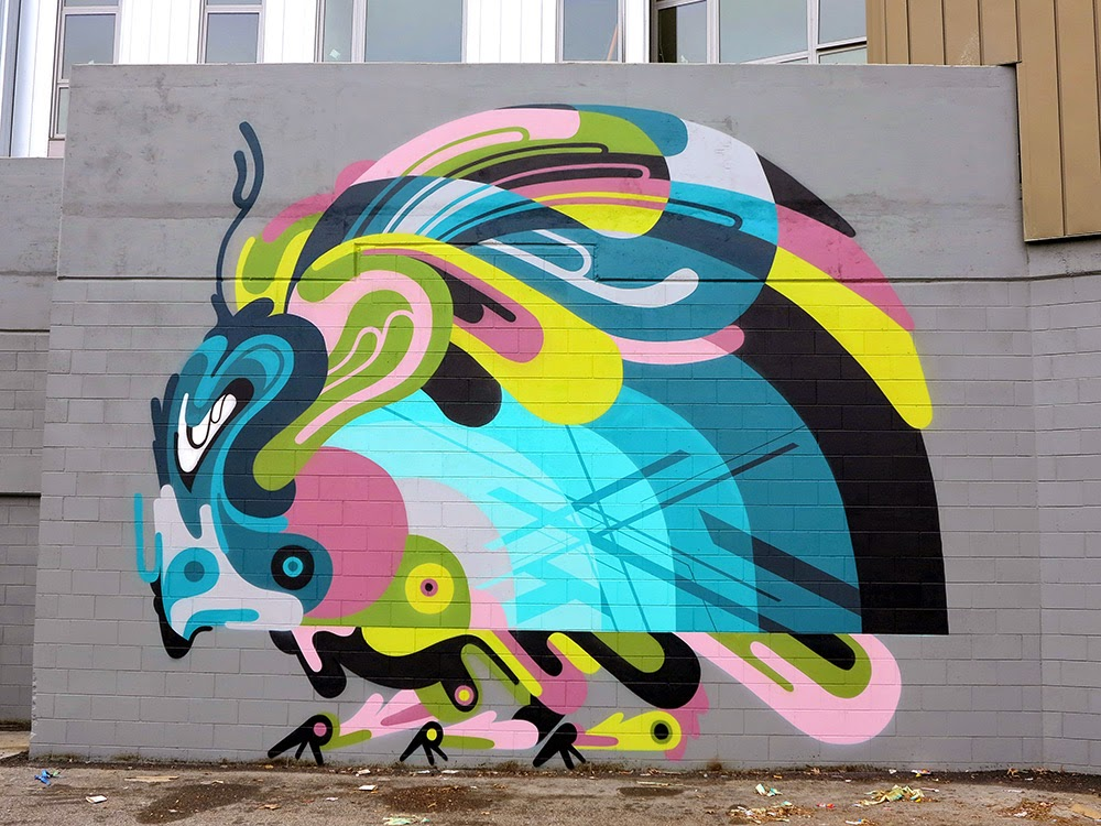 reka-nawer-new-mural-in-washington-dc-usa-04