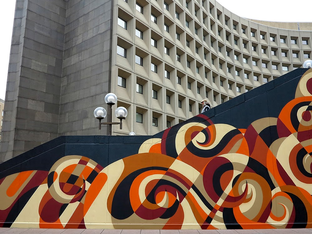 reka-new-mural-in-washington-dc-usa-06