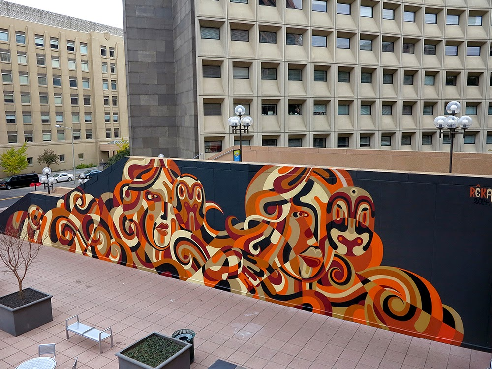 reka-new-mural-in-washington-dc-usa-07