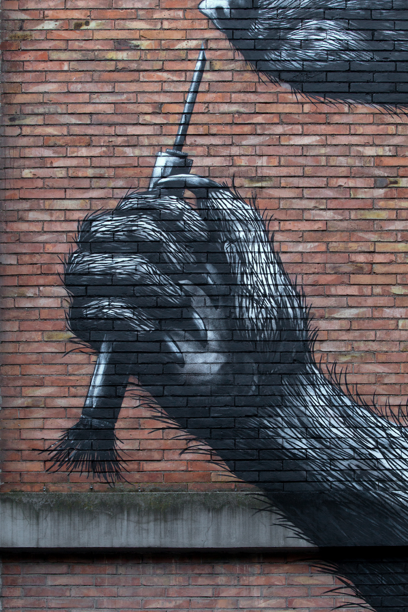 roa-new-mural-in-rome-04