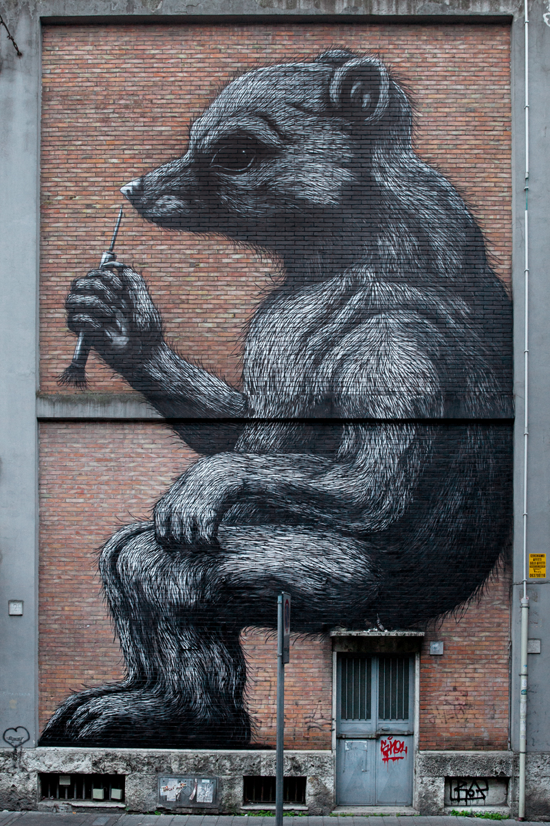 roa-new-mural-in-rome-06