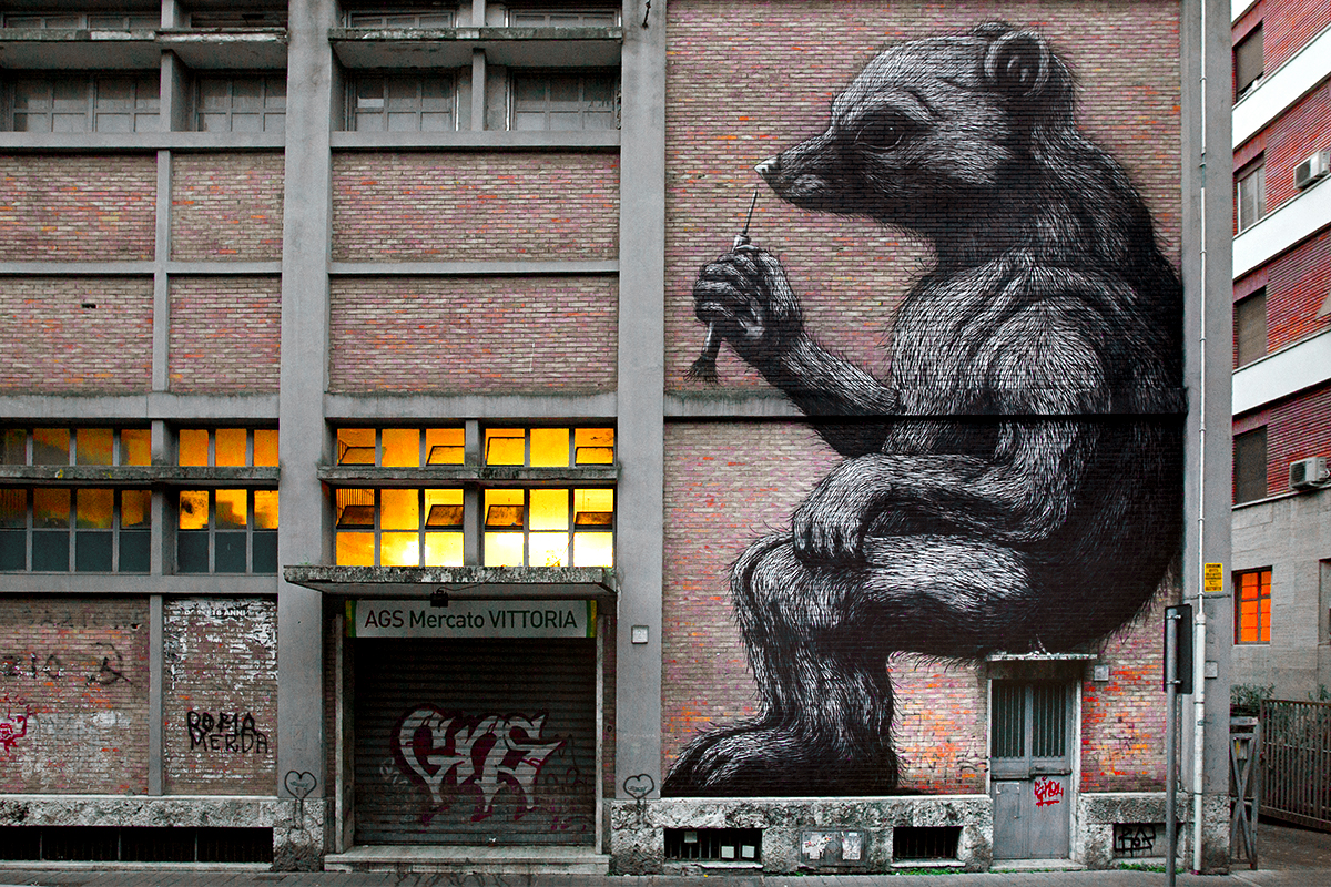 roa-new-mural-in-rome-07