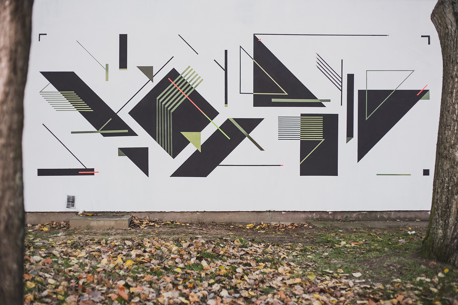 seikon-new-piece-in-gdansk-poland-2-03