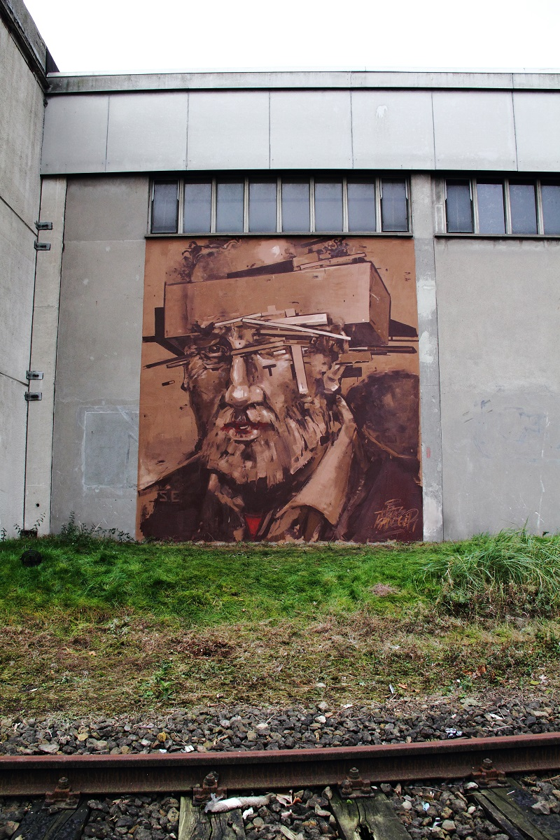 tobias-tobe-kroger-new-mural-in-bremen-germany-06