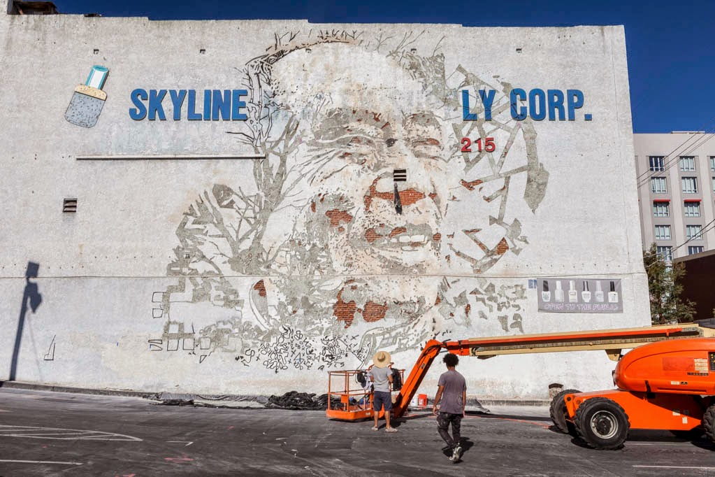 vhils-a-series-of-new-pieces-in-los-angeles-01