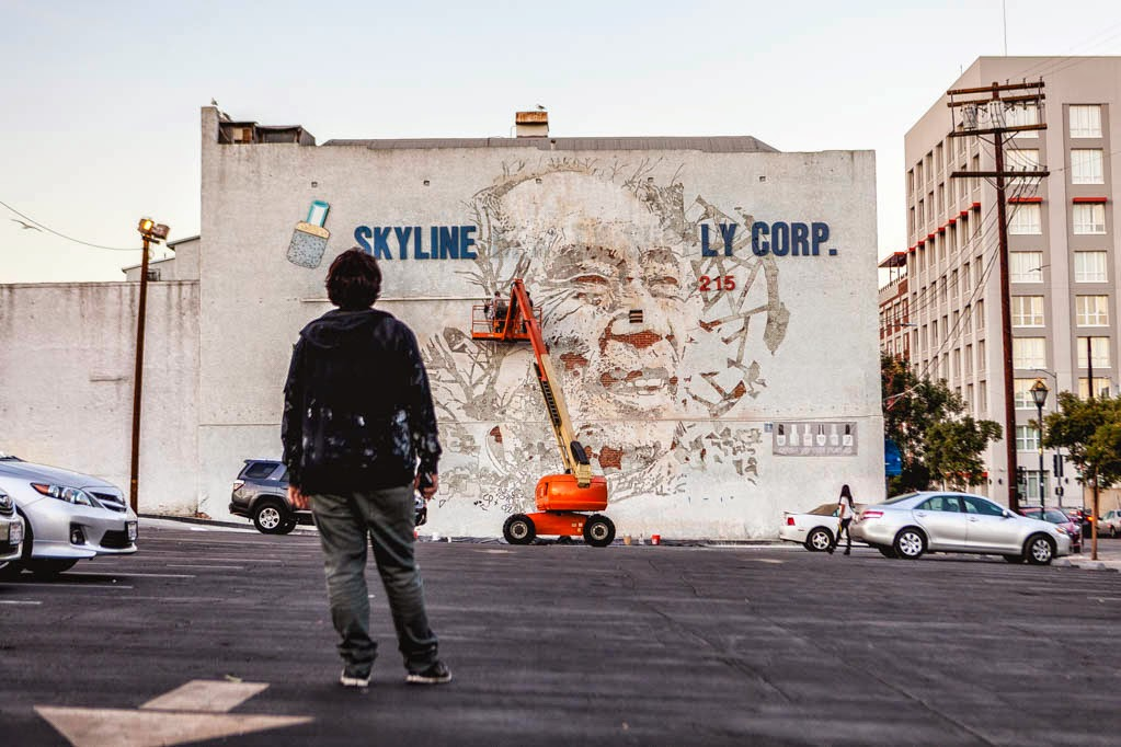 vhils-a-series-of-new-pieces-in-los-angeles-08