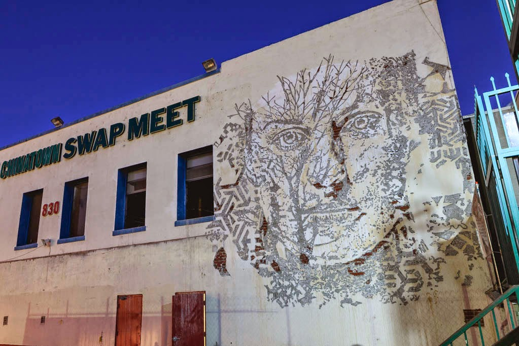 vhils-a-series-of-new-pieces-in-los-angeles-11