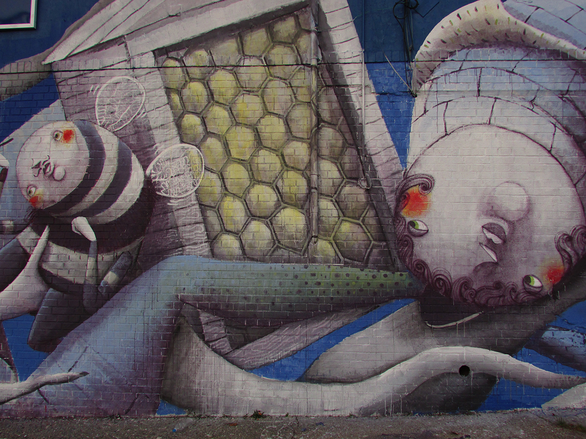 zed1-pollination-new-mural-in-jersey-04