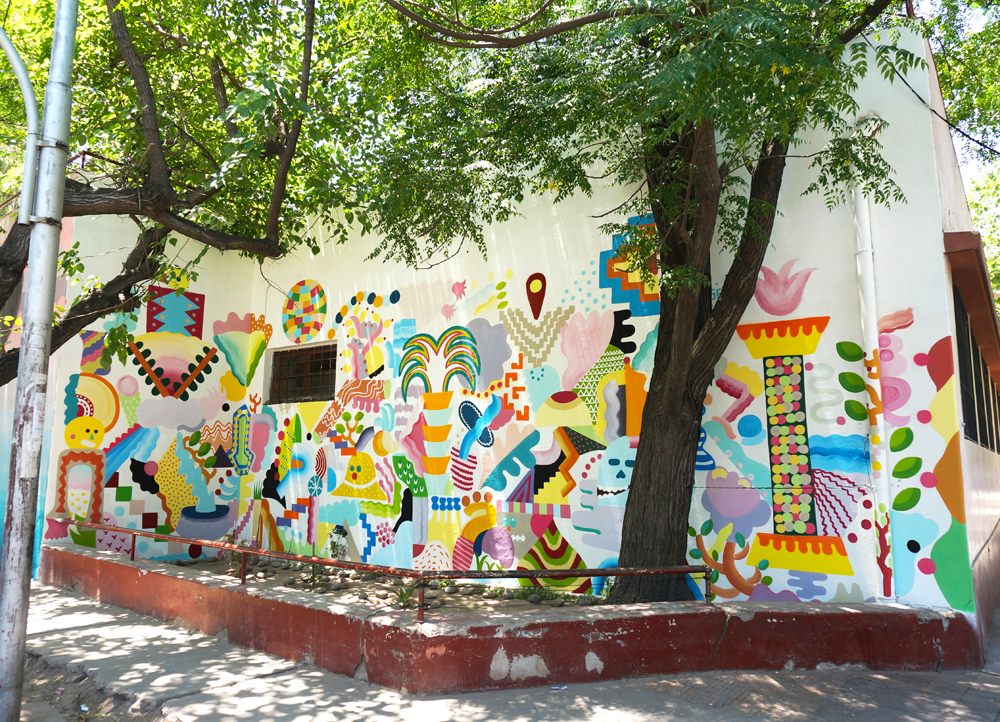 zosen-and-mina-hamada-new-mural-in-mendoza-01