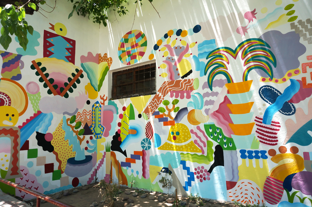 zosen-and-mina-hamada-new-mural-in-mendoza-02