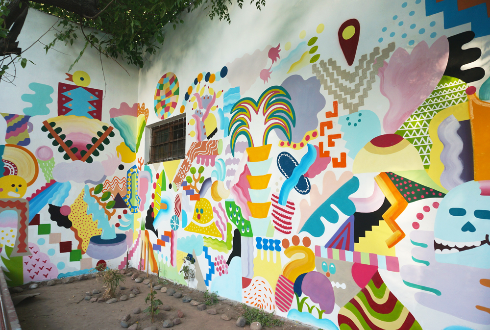 zosen-and-mina-hamada-new-mural-in-mendoza-03