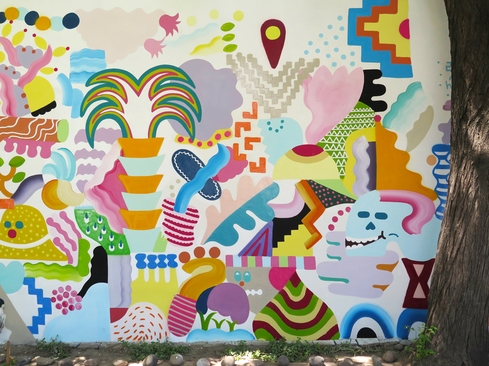zosen-and-mina-hamada-new-mural-in-mendoza-04