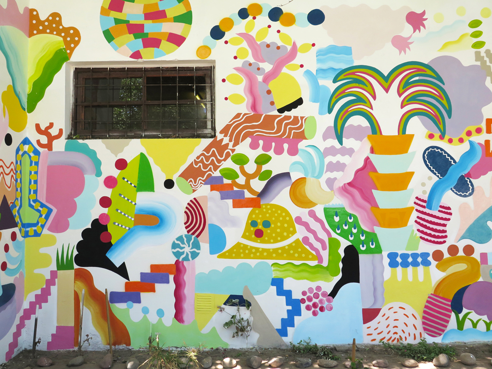 zosen-and-mina-hamada-new-mural-in-mendoza-05