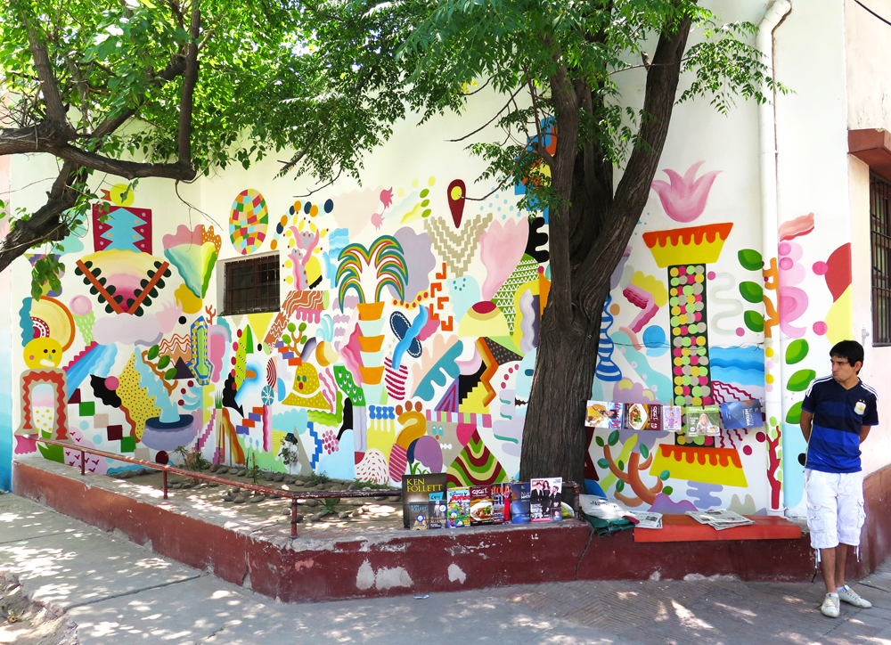 zosen-and-mina-hamada-new-mural-in-mendoza-06