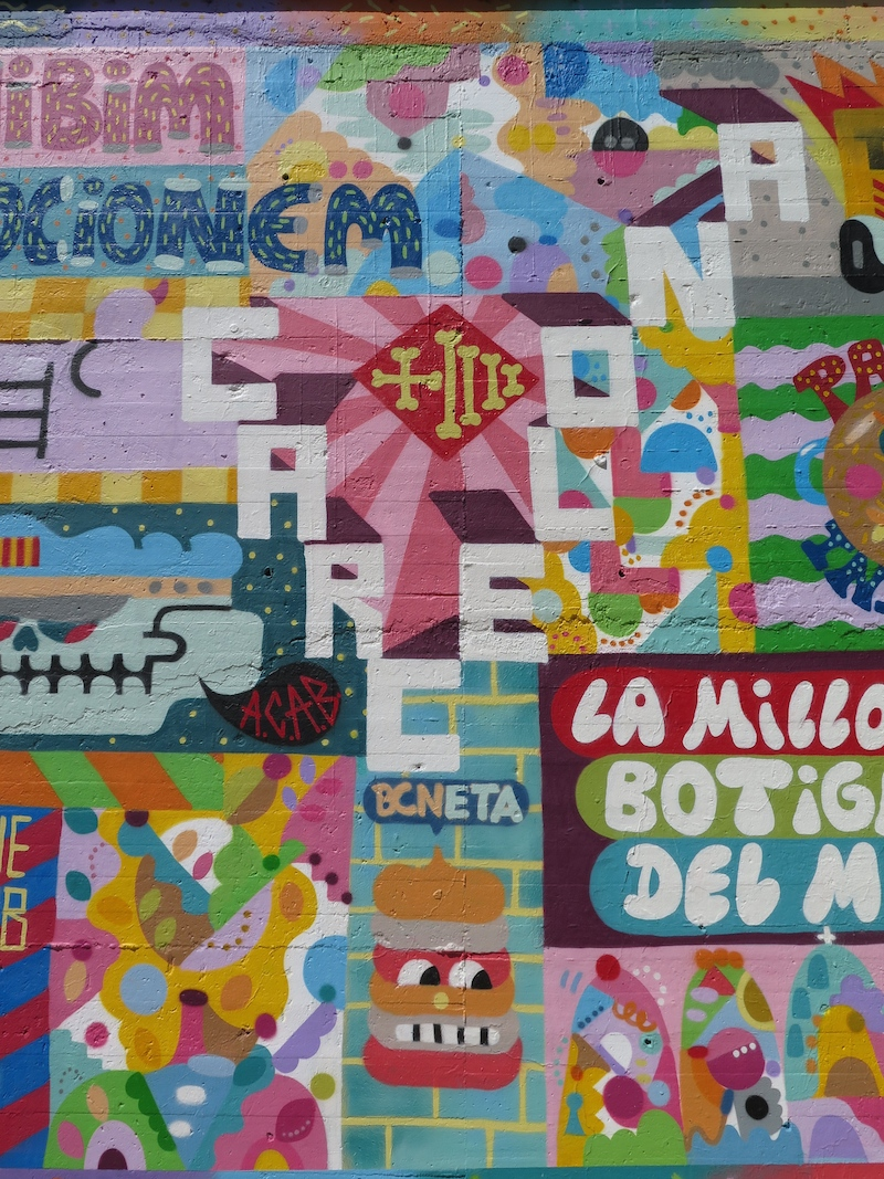 zosen-mina-and-grito-new-mural-in-barcelona-03