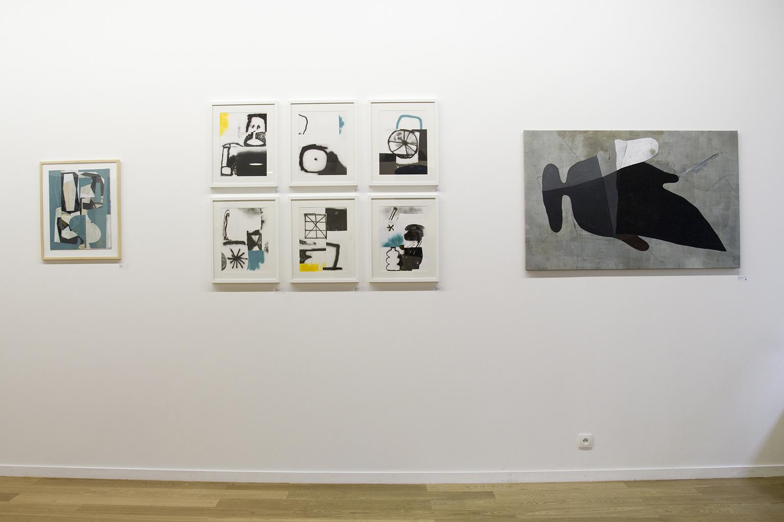 108-ekta-erosie-nelio-at-galerie-slika-recap-03