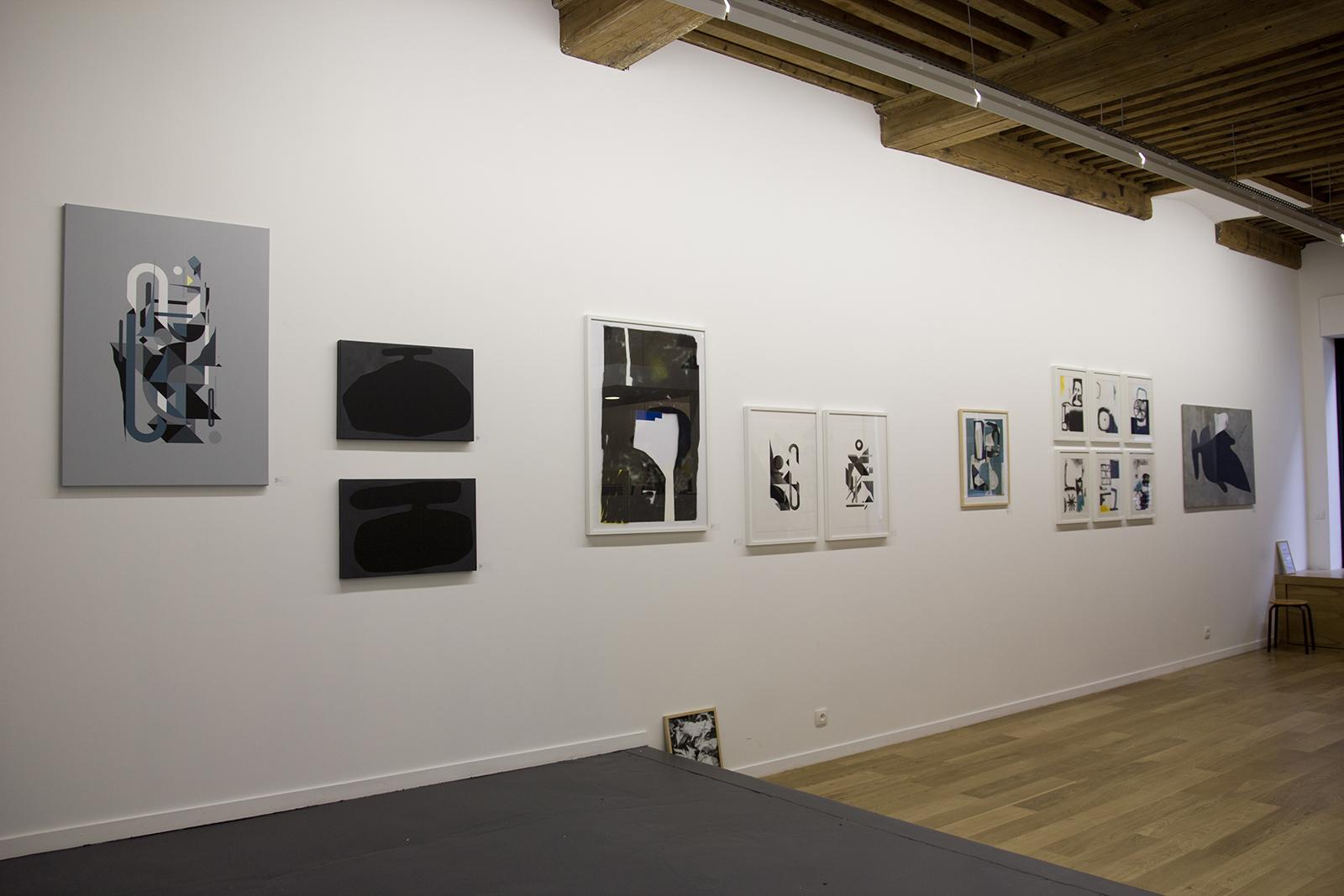 108-ekta-erosie-nelio-at-galerie-slika-recap-05