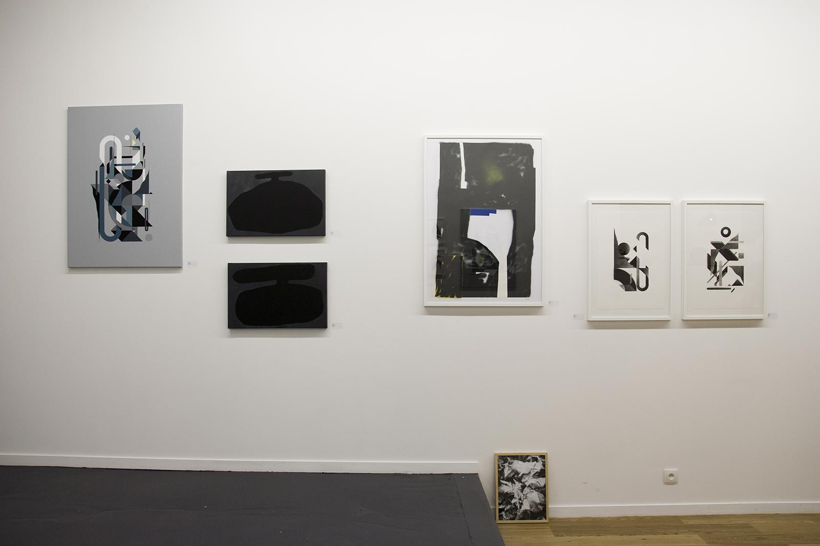 108-ekta-erosie-nelio-at-galerie-slika-recap-08