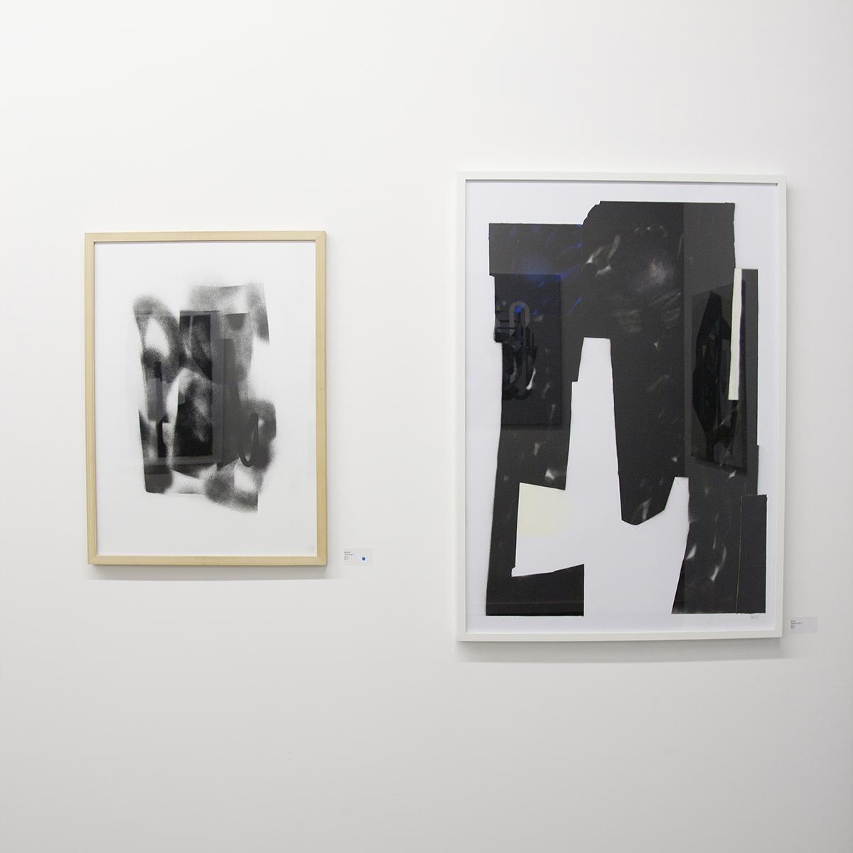 108-ekta-erosie-nelio-at-galerie-slika-recap-18