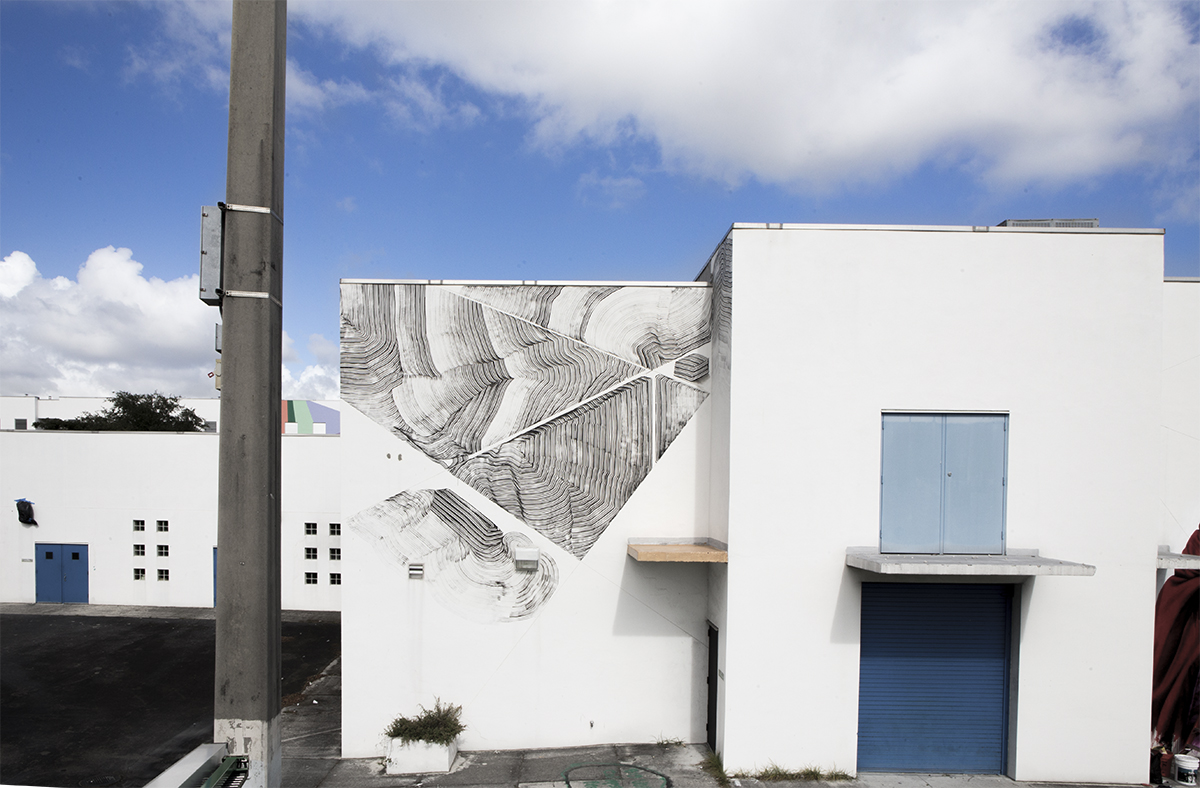 2501-new-mural-for-r-a-w-project-in-wynwood-05