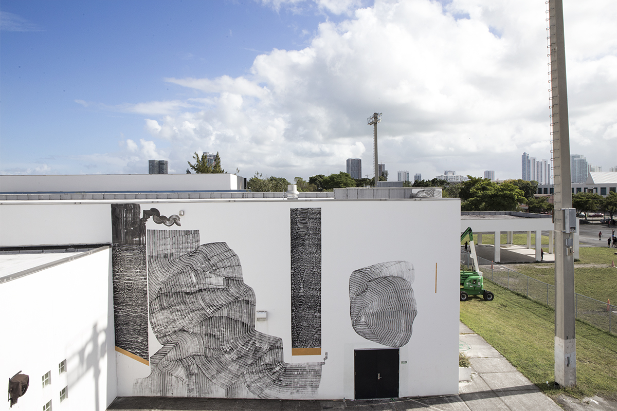 2501-new-mural-for-r-a-w-project-in-wynwood-07