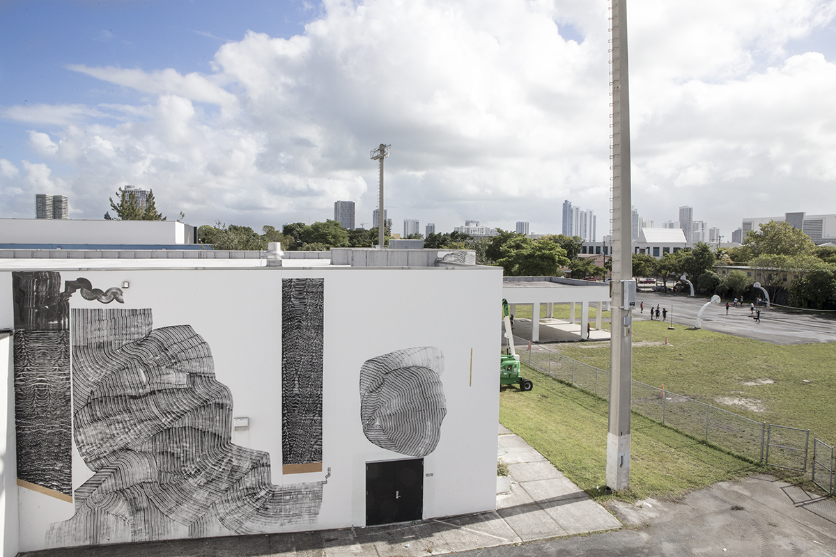 2501-new-mural-for-r-a-w-project-in-wynwood-08