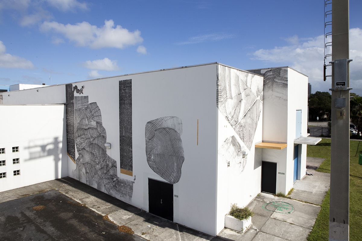 2501-new-mural-for-r-a-w-project-in-wynwood-11