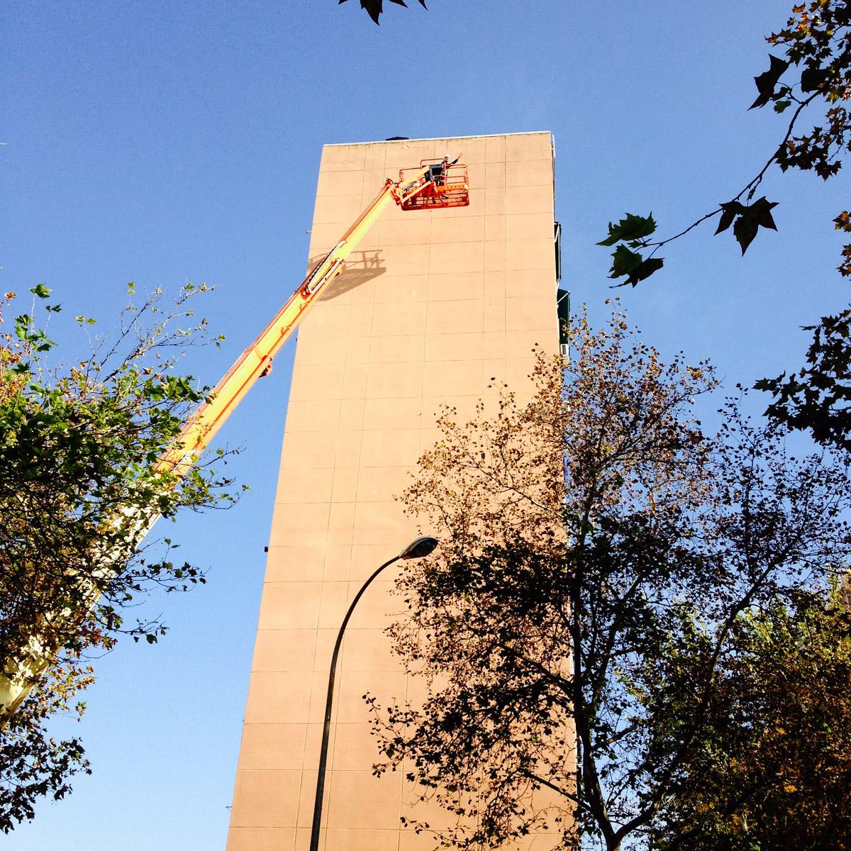 3ttman-la-chutte-new-mural-in-madrid-02