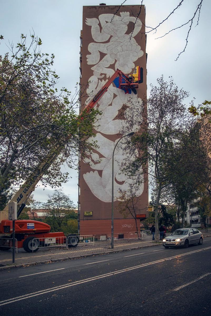 3ttman-la-chutte-new-mural-in-madrid-03