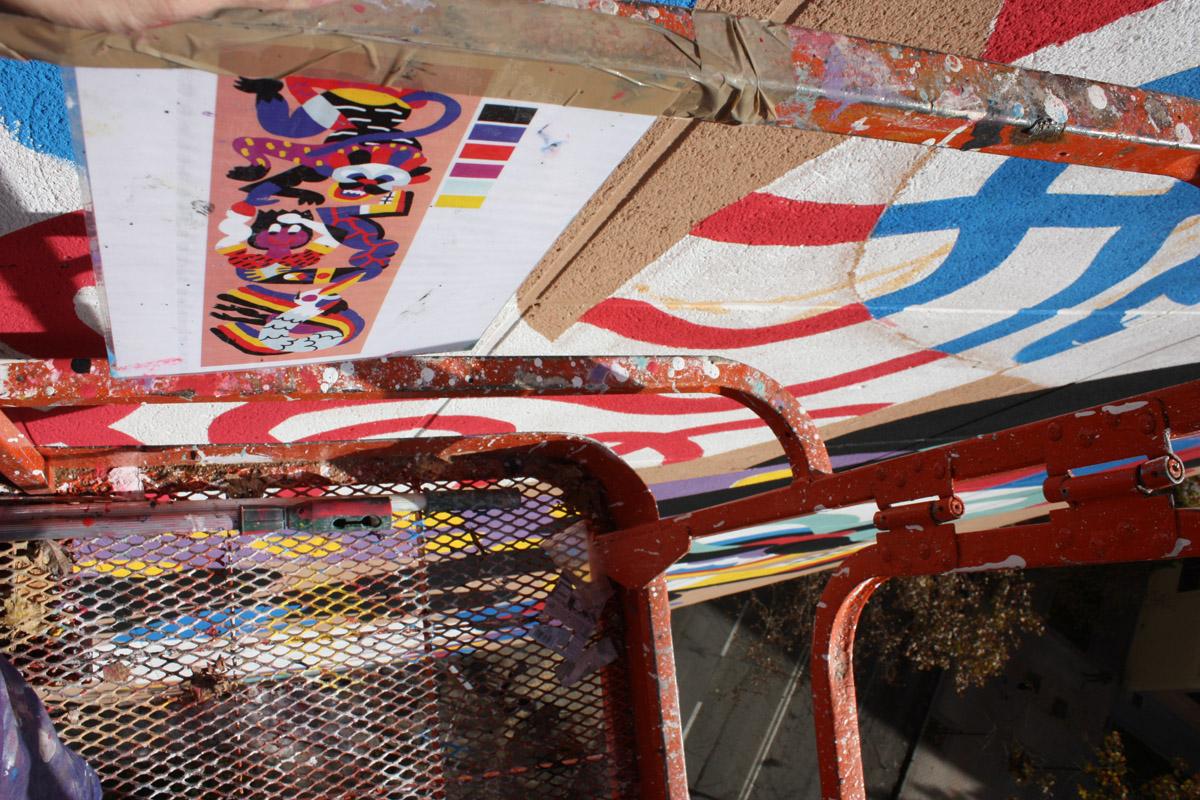 3ttman-la-chutte-new-mural-in-madrid-04
