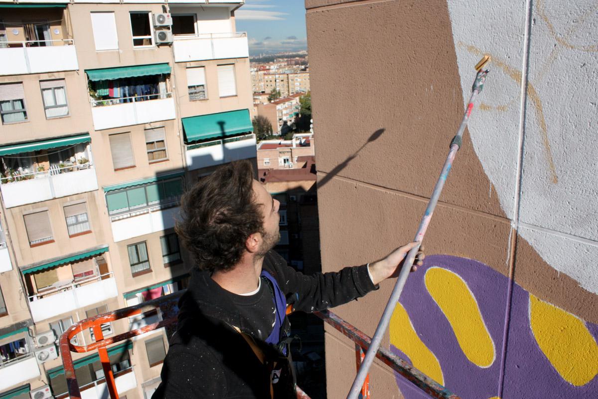 3ttman-la-chutte-new-mural-in-madrid-05