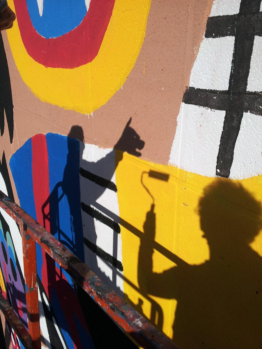 3ttman-la-chutte-new-mural-in-madrid-06