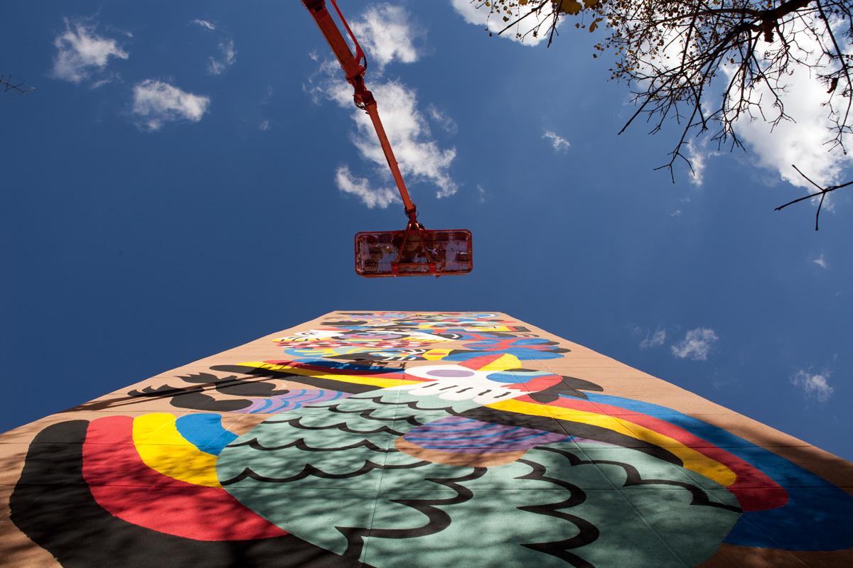 3ttman-la-chutte-new-mural-in-madrid-07