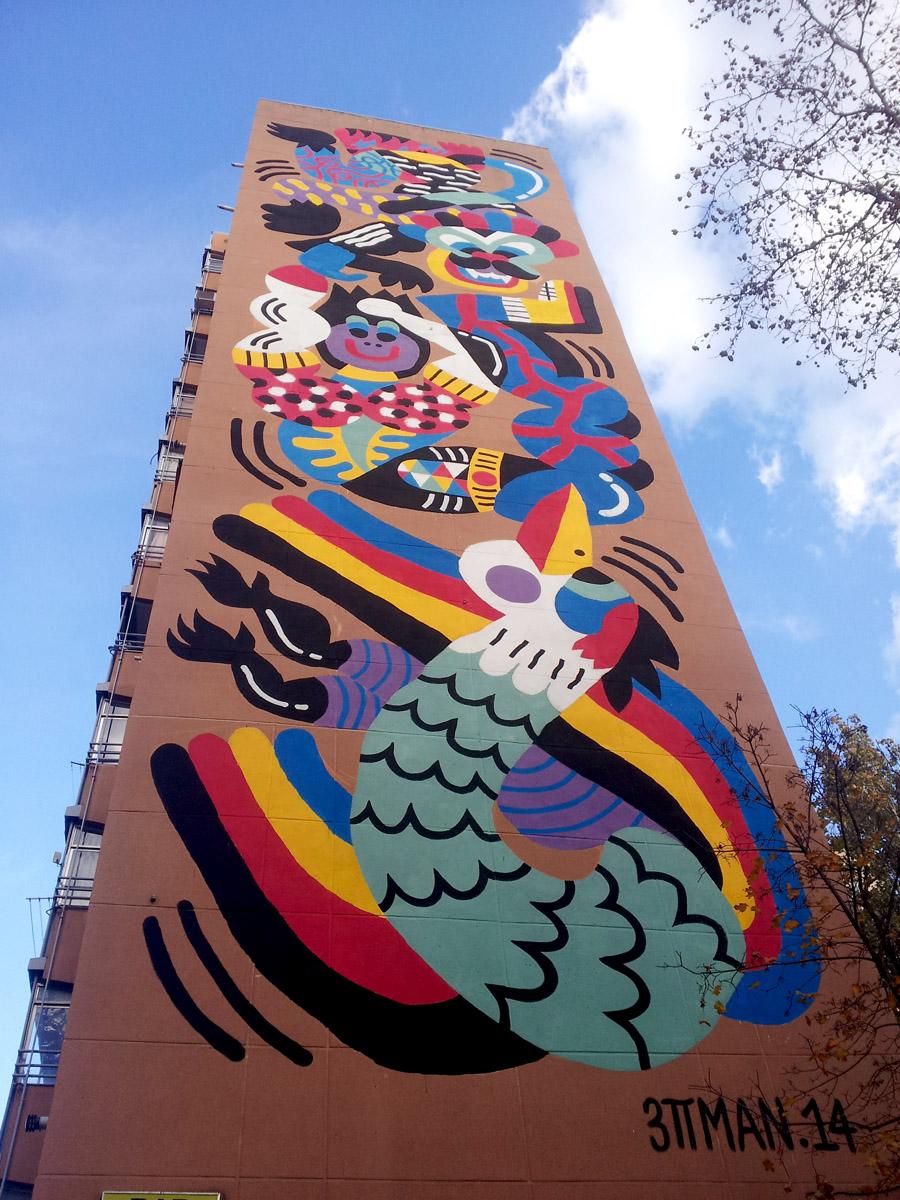3ttman-la-chutte-new-mural-in-madrid-08