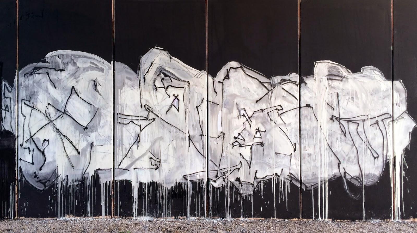 abik-the-f-new-mural-01