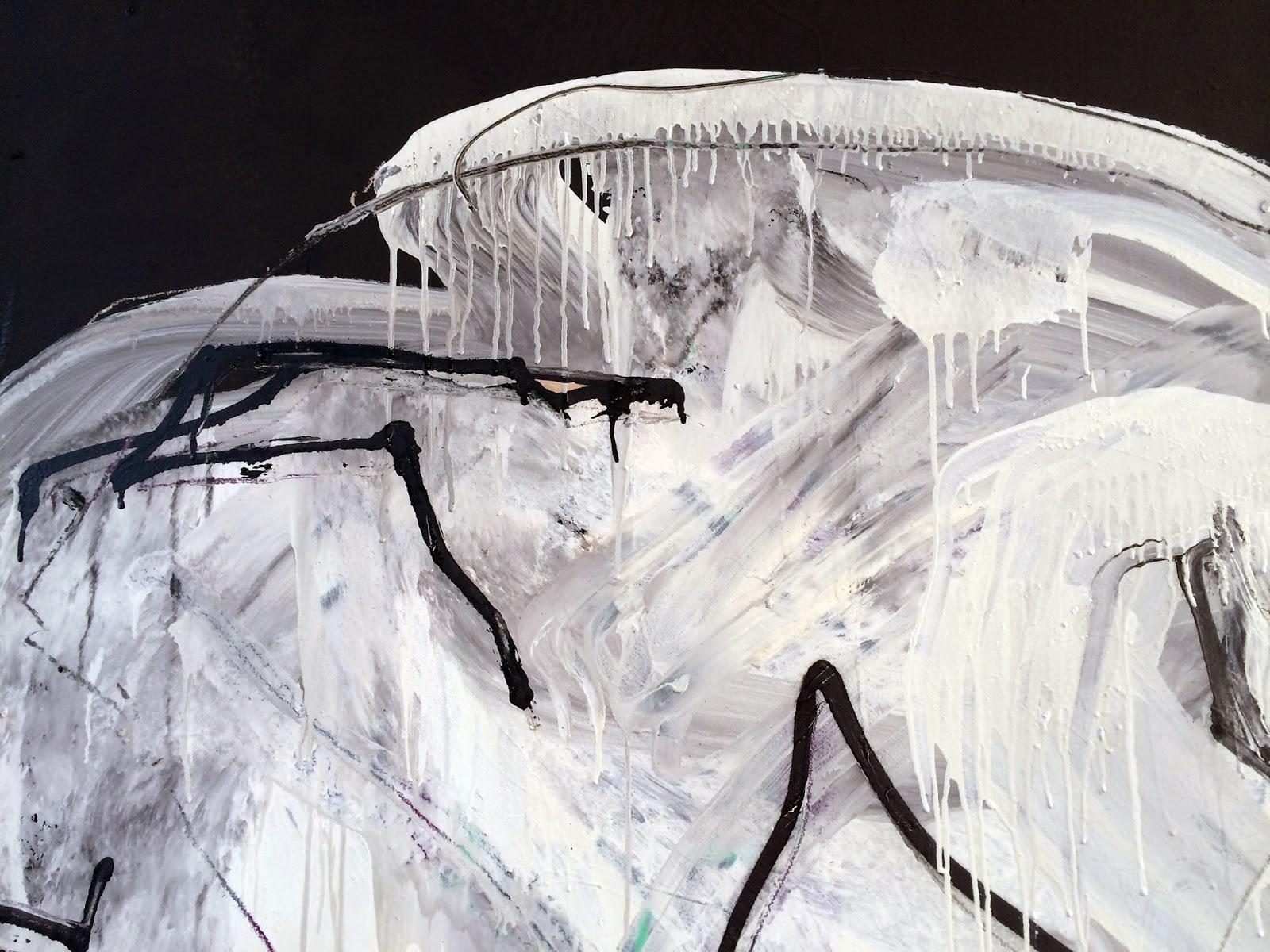 abik-the-f-new-mural-02