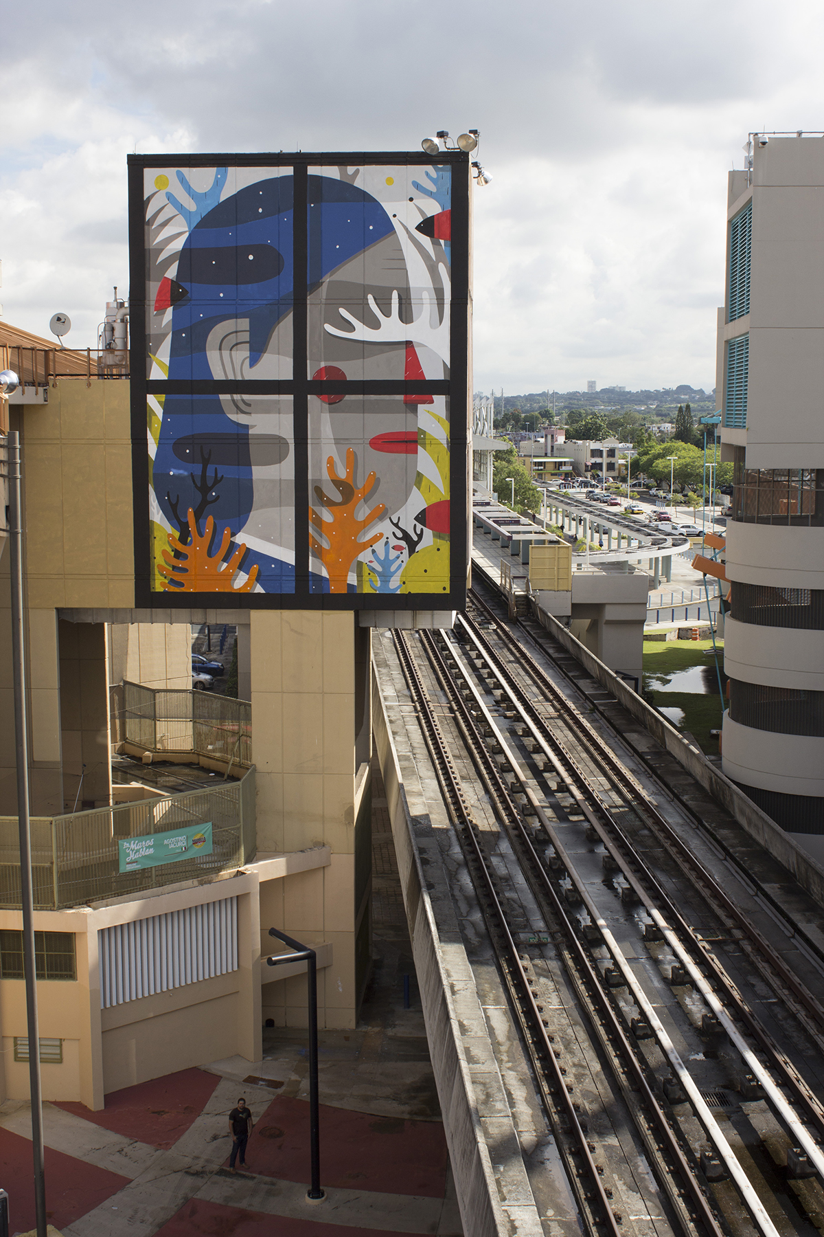 agostino-iacurci-the-window-in-bayamon-puerto-rico-03