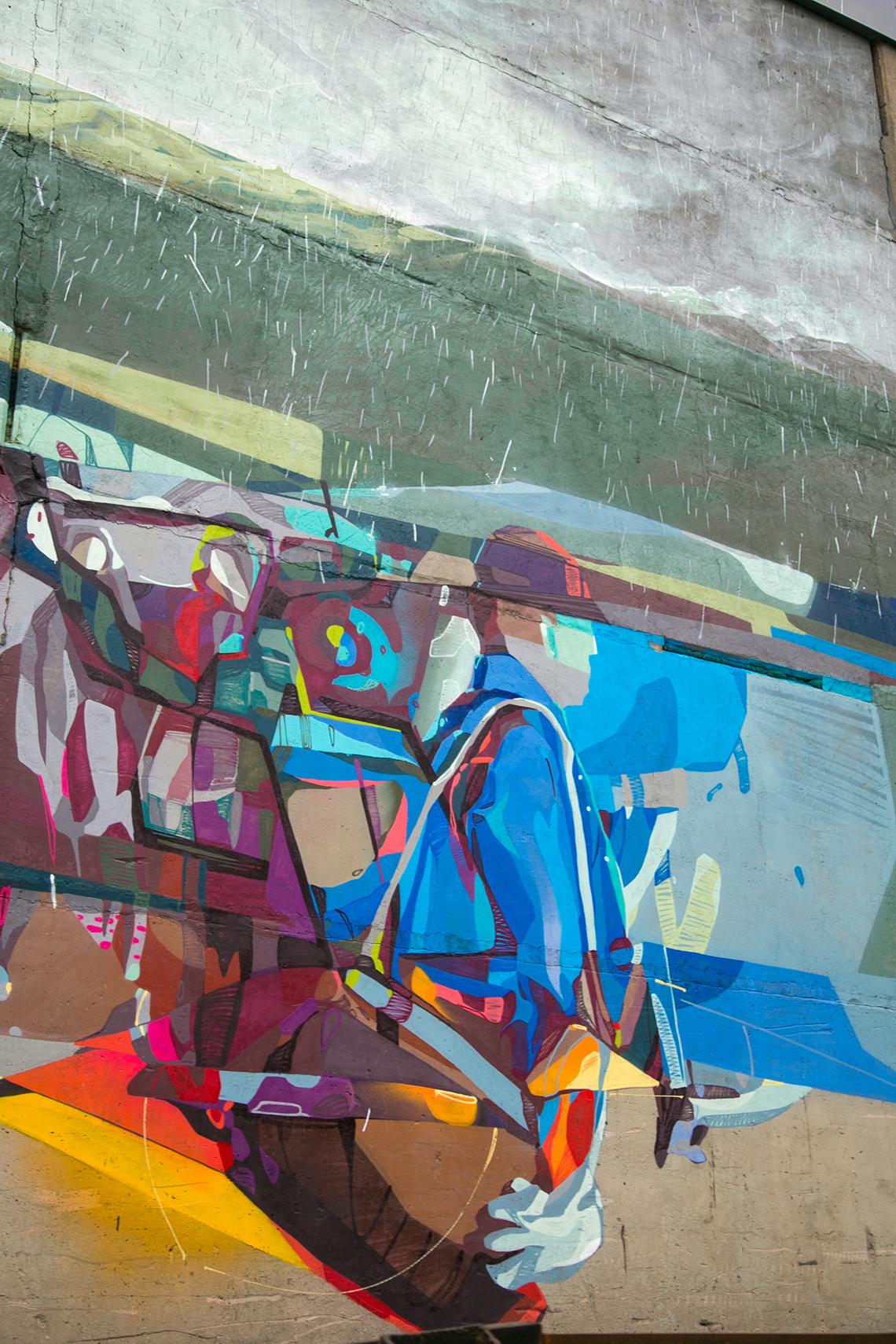 akue-retreat-new-mural-in-st-petersburg-07