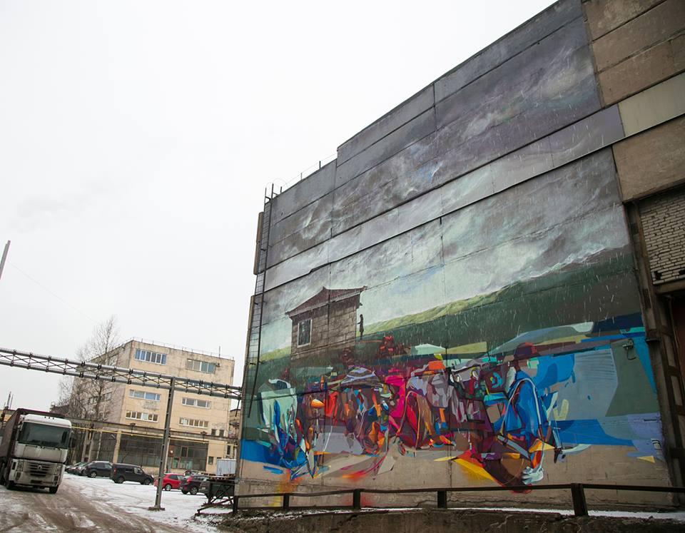 akue-retreat-new-mural-in-st-petersburg-09