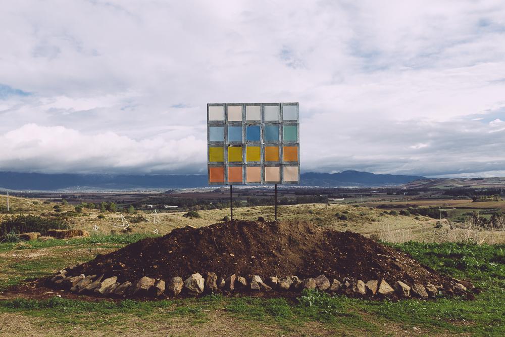 alberonero-norme-di-paesaggio-at-campidarte-05
