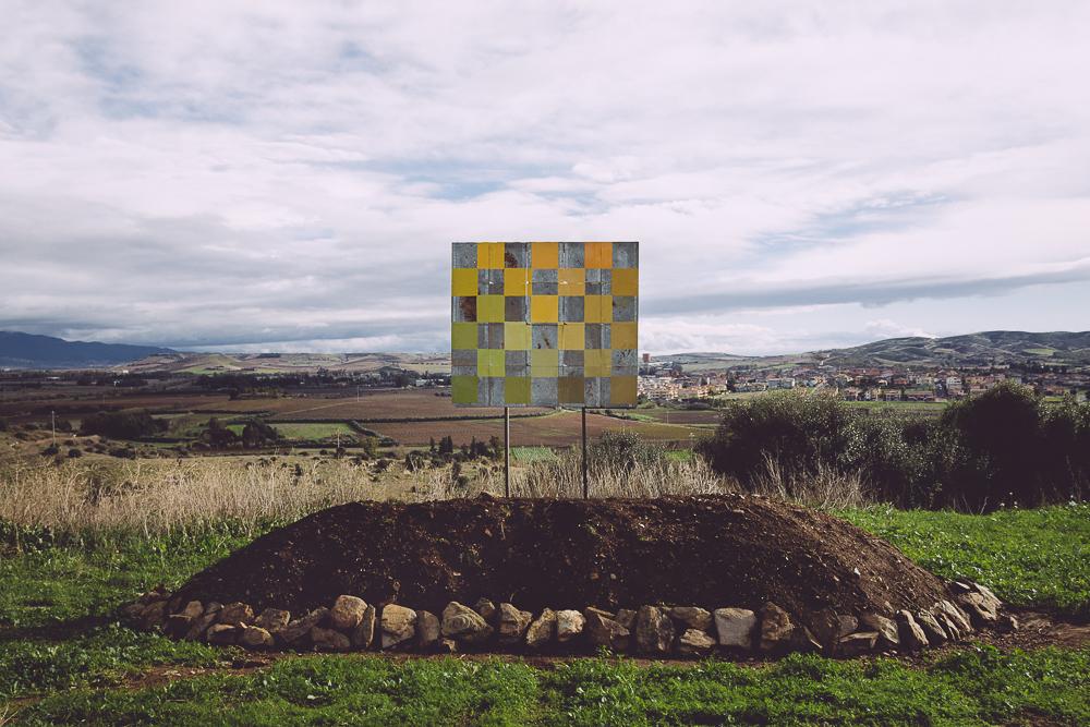 alberonero-norme-di-paesaggio-at-campidarte-07