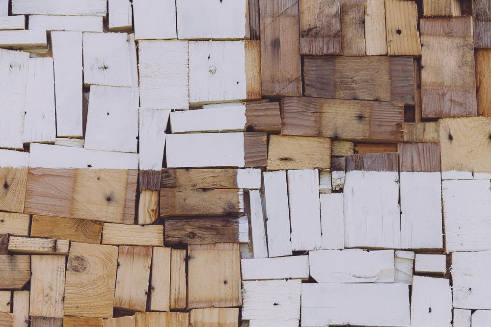 alberonero-norme-di-paesaggio-at-campidarte-11